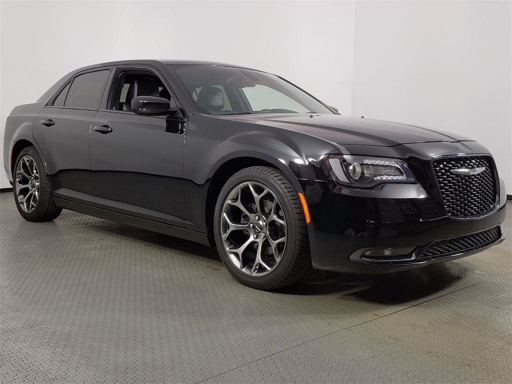 in chrysler sale details dearborn s inventory financial mi heights auto for at wes