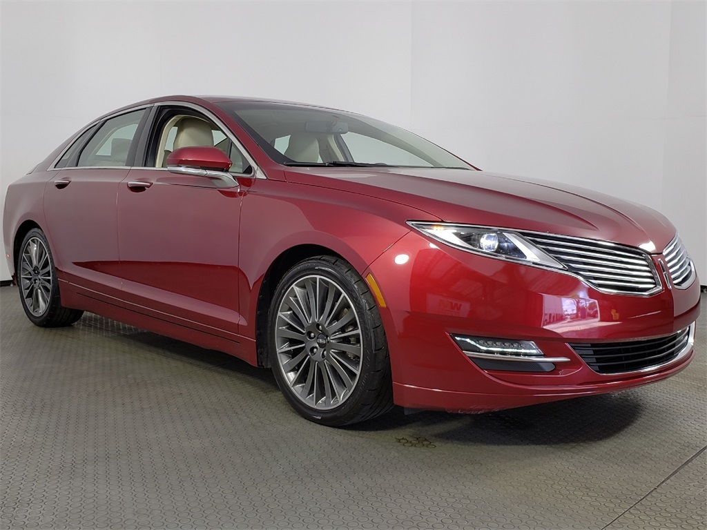 specs price cars prices premier reviews in lincoln car mkz new uae