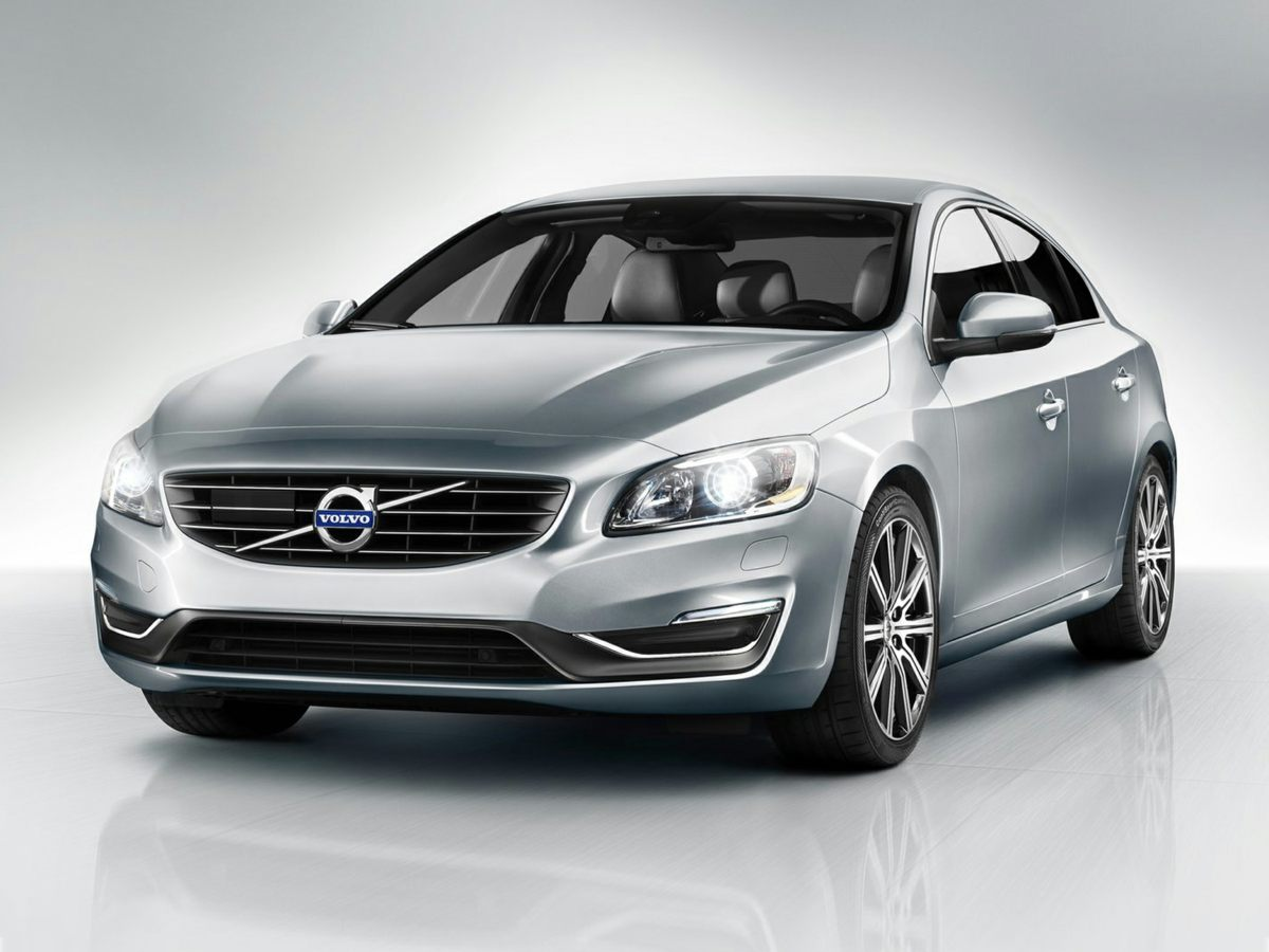 volvo autoevolution photos news drive e wallpapers